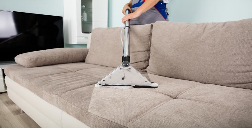 Sakarya koltuk yıkama firmaları içerisinde uzun yıllardır hizmet vermekte olan Alo Sakarya koltuk yıkama uygun fiyat garantisi ile sizlerle