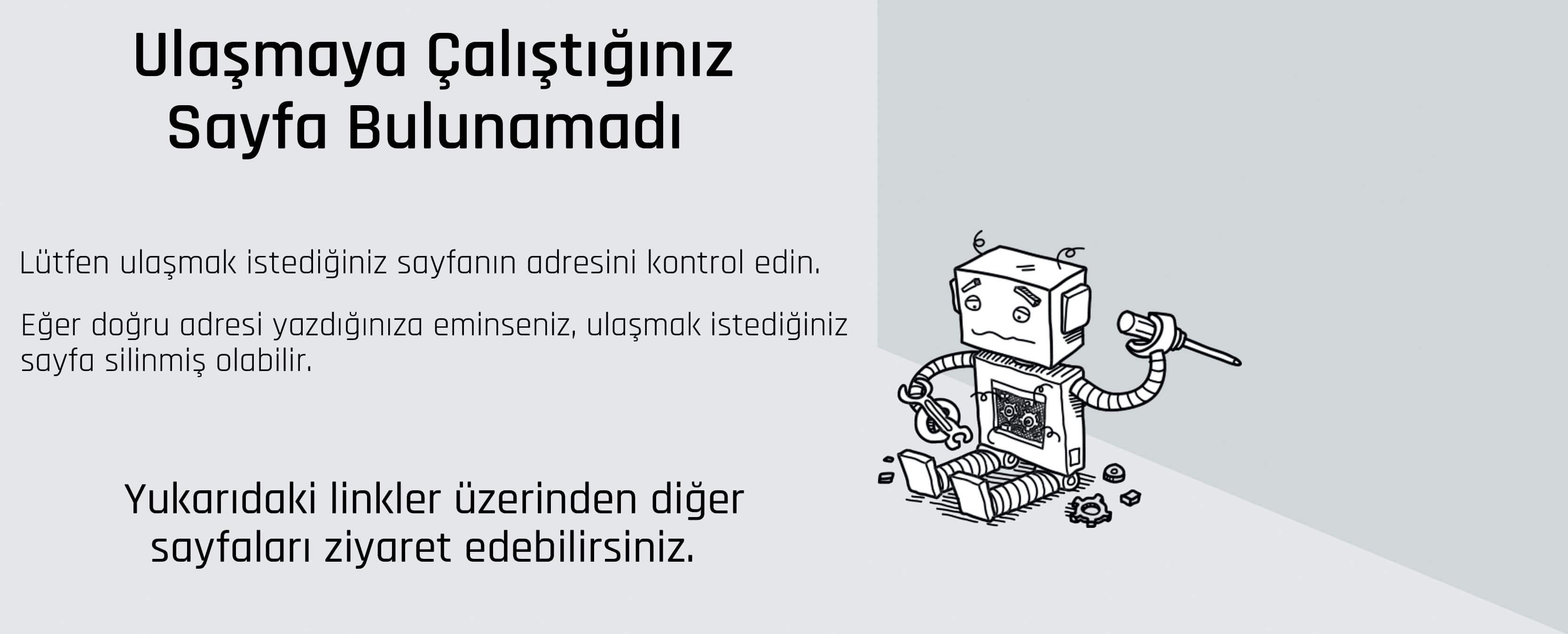 https://hrbilisim.com/