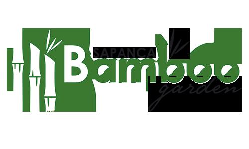 BAMBOO Garden, BAMBOO Garden, BAMBOO Garden, BAMBOO Garden, BAMBOO Garden, BAMBOO Garden, BAMBOO Garden, BAMBOO Garden, BAMBOO Garden, BAMBOO Garden, BAMBO