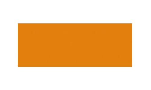 ÇELSAN, ÇELSAN, ÇELSAN, ÇELSAN, ÇELSAN, ÇELSAN, ÇELSAN, ÇELSAN, ÇELSAN, ÇELSAN, ÇELSAN, ÇELSAN, ÇELSAN, ÇELSAN, ÇELSAN, ÇELSAN, ÇELSAN, ÇELSAN, ÇELSAN, ÇEL