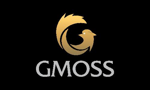 GMOSS, GMOSS, GMOSS, GMOSS, GMOSS, GMOSS, GMOSS, GMOSS, GMOSS, GMOSS, GMOSS, GMOSS, GMOSS, GMOSS, GMOSS, GMOSS, GMOSS, GMOSS, GMOSS, GMOSS, GMOSS, GMOSS, G