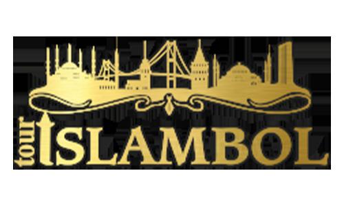 izmit tur şirketi olan islambol tur için web sitesi ve sosyal medya çalışmalarını sürdürmekteyiz.