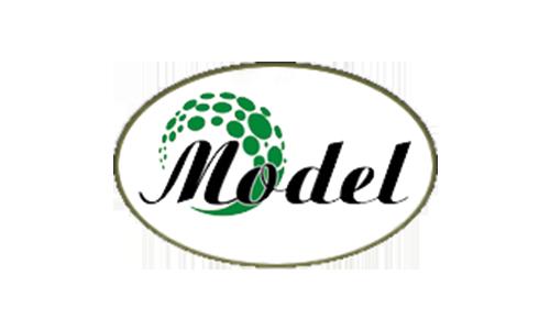 Model Tarım, Model Tarım, Model Tarım, Model Tarım, Model Tarım, Model Tarım, Model Tarım, Model Tarım, Model Tarım, Model Tarım, Model Tarım, Model Tarım,