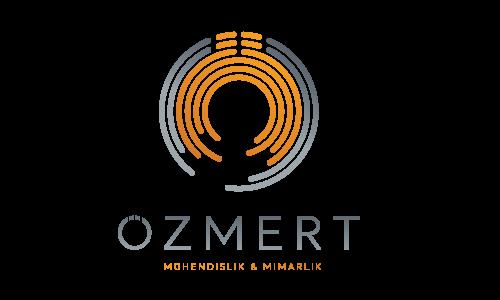 Sakarya bölgesinde mimarlık ve mühendislik hizmeti vermekte olan özmert mühendislik logo ve kartvizit çalışmaları teslim edilmiştir.
