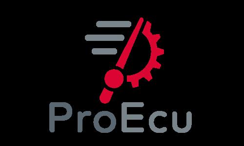 sakarya pro ecu için yapmış olduğumu logo tasarımı kurumsal kimlik sosyal medya danışmanlığı ve web sayfasını teslim etmiş bulunmaktayız.