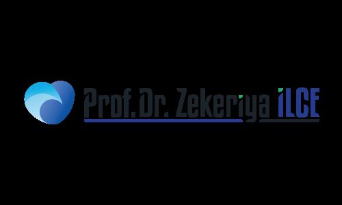 Prof. Dr. Zekeriya İLÇE, Prof. Dr. Zekeriya İLÇE, Prof. Dr. Zekeriya İLÇE, Prof. Dr. Zekeriya İLÇE, Prof. Dr. Zekeriya İLÇE, Prof. Dr. Zekeriya İLÇE, Prof.